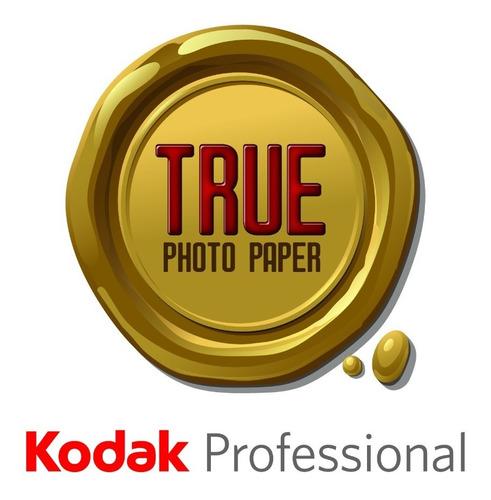 kodak película color portra 160, 35mm caja x 5 unidades