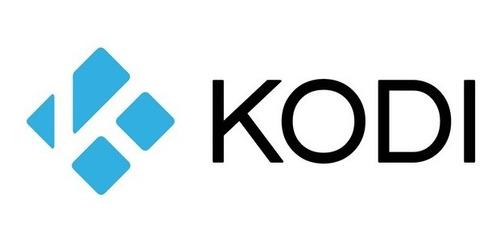 kodi - imagem  coreelec / libreeeec assistência