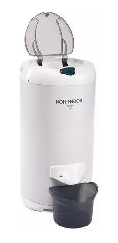kohinoor secarropas 5.5kg b-655/2