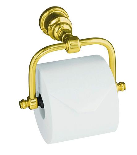 kohler k -6828- pb iv georges latón horizontal inodoro teji