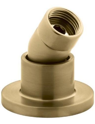 kohler k-977-bgd quietness soporte para ducha de mano montad