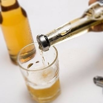 kollea acero inoxidable cerveza enfriador stick bebidas.