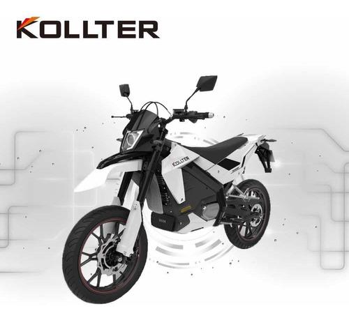 kollter germany es1-s