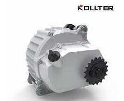 kollter germany es1-x