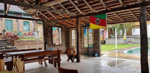 kolonisten haus  - pousada na serra gaúcha