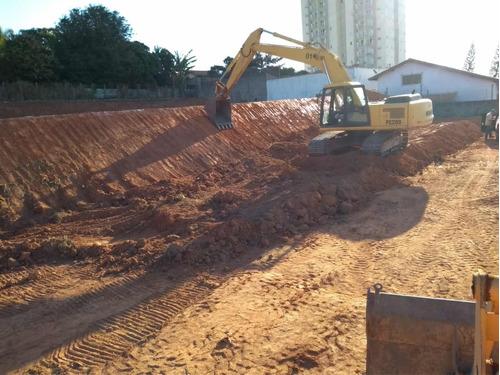 komatsu escavadeiras escavadeira pc200 hilux amarok