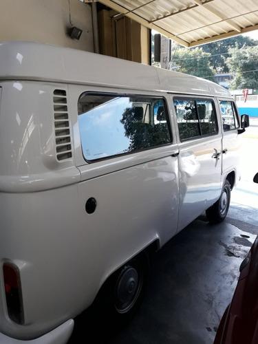 kombi 1.4 standard total flex 3p 2012