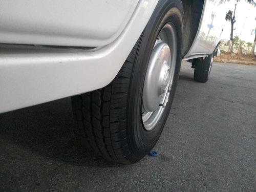kombi 2012 kit gás financio 5mil + 48x 959,00