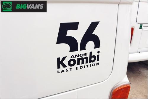 kombi 2014 furgao 1.4 flex branco (6332)
