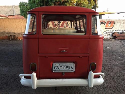 kombi t1 antiga 1973 vw bus in australia  corujinha