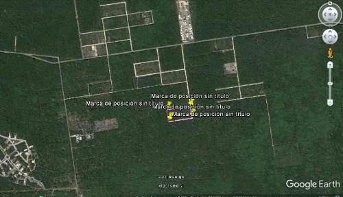 komchen propiedad 1079m2
