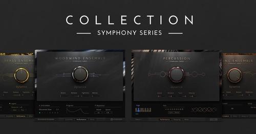 komplete 12 ultimate collectors edition + instalación
