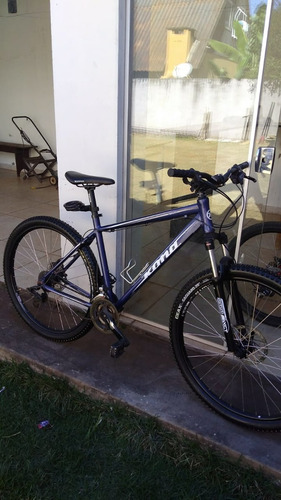 kona mahuna mountain bike aro 29