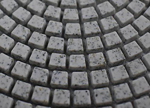 konfor 5 paso almohadilla pulido mojado herramienta