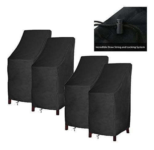 konln muebles de patio al aire libre cubierta