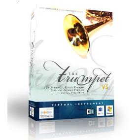 timmy trumpet kontakt