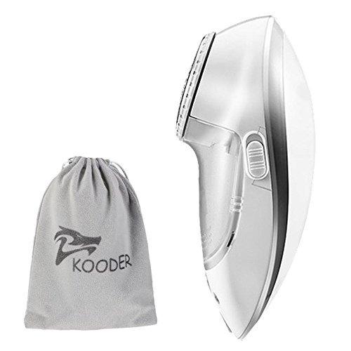 kooder sweater shaver, máquina de afeitar recargable, remove