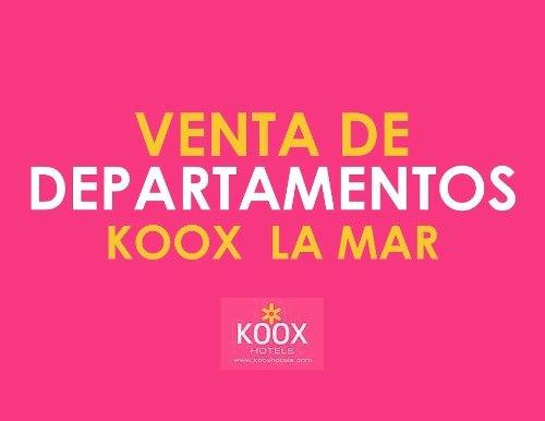 ko'ox la mar club aparthotel 4