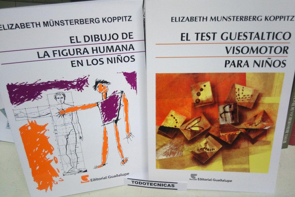 TEST DFH KOPPITZ PDF DOWNLOAD