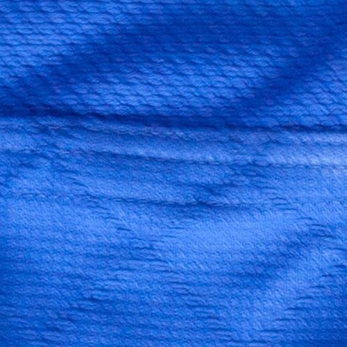 korea sport judo judogui color azul rey