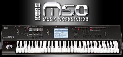 korg m50 manual en espa ol 120 00 en mercado libre rh articulo mercadolibre com mx Korg M3 korg m50 tutorial en español