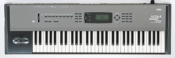 how to connect roland juno d to pc