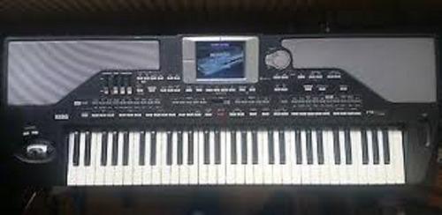 korg pa800 pro ex oriental keyboard