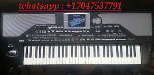 korg pa800 pro ex oriental keyboard-whatsapp :+17047537791