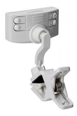 korg pitchcrow-g aw-4g afinador digital tipo clip o pinza