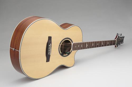 korg rimpitch rp-g1 afinador para guitarra acustica