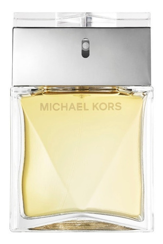 kors 100 ml edp spray de michael kors