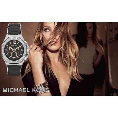kors deportivo reloj michael