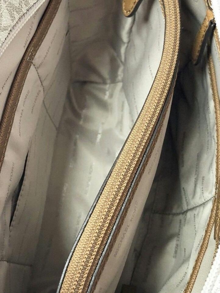 cb577530e Bolsa Michael Kors Feminina Original! - R$ 1.040,00 em Mercado Livre