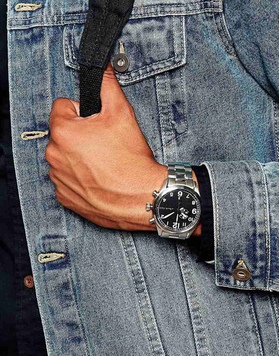 kors hombre reloj michael