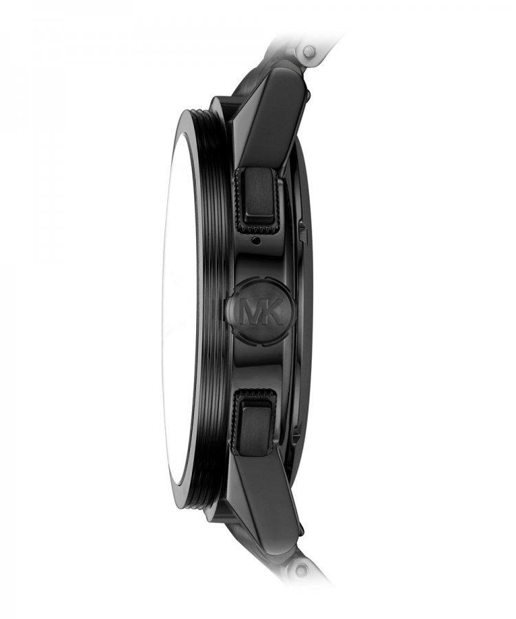Michael Kors Access Grayson Relógio Homem Smartwatch Mkt5029 - R ... e0e0426981