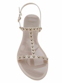 En Kors Seminuevas Givenchy Fndi Sandalias Oferta¡¡¡ Gcci orxdCeB