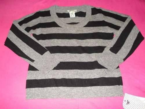 kosiuko sweater modelo stripes m envio gratis ultimos!!