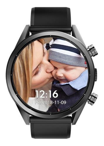 kospet hope 4g smartwatch 3gb ram 32gb rom camara 8mp nuevo