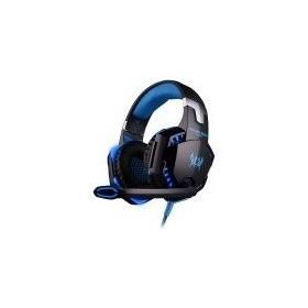 Kotion Cada G2000 Headband Jogo Headset Headphone