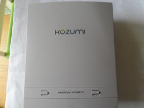 KOZUMI CAMARA WEB TREIBER HERUNTERLADEN