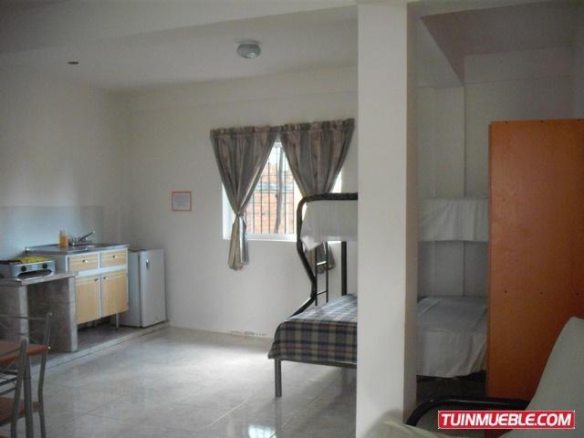 kp 13-6854 hoteles y resorts en venta