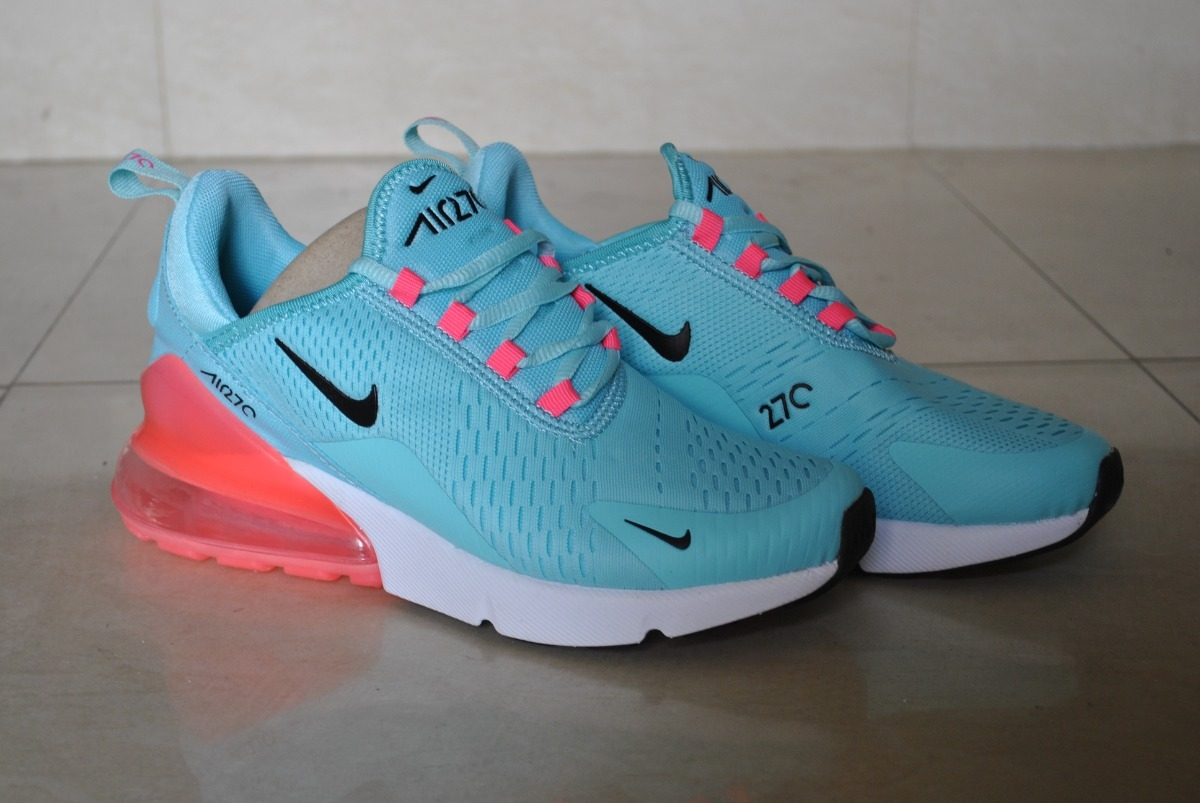 Blanco Nuevos Damas Rosa Para Bs Air Zapatos Huarache Nike Kp3 wm8NPynOv0