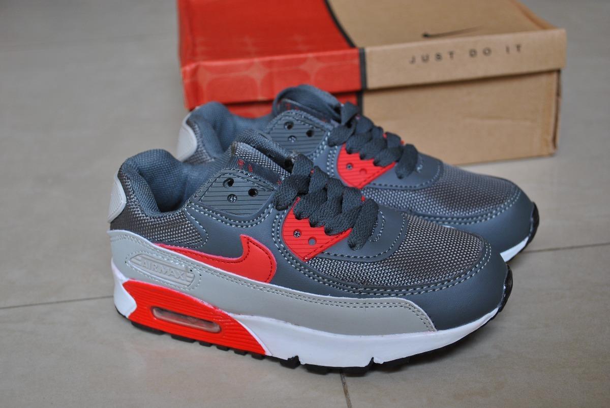 85202e15dad4e Compre 2 APAGADO EN CUALQUIER CASO zapatos nike en oferta Y OBTENGA ...