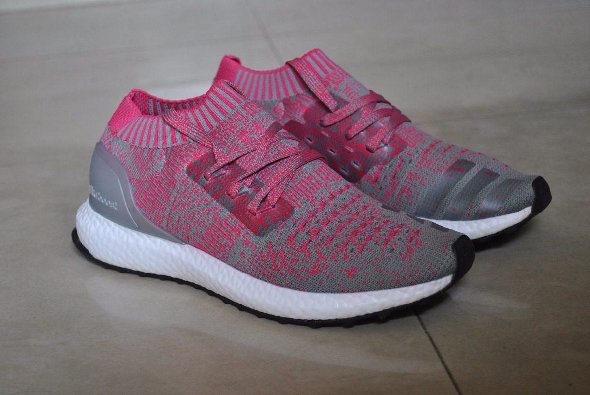 zapatos adidas ultra boost