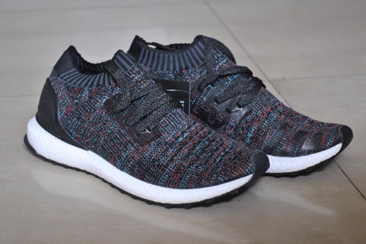 e0616e95b1de9 kp3 zapatos adidas ultraboost uncaged multicolor para damas. Cargando zoom.
