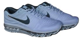 Nike Vinotinto Wiki Hombre Deportivos Zapatos De Ibm7Y6fygv