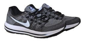 Nike Air Force 3 Ropa, Zapatos y Accesorios Gris oscuro en