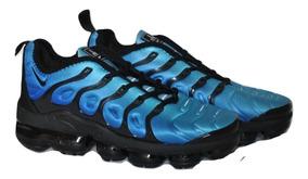 Nike ZVEZDOCHKA Sandalias para hombre Zapatos Nuevo Salir