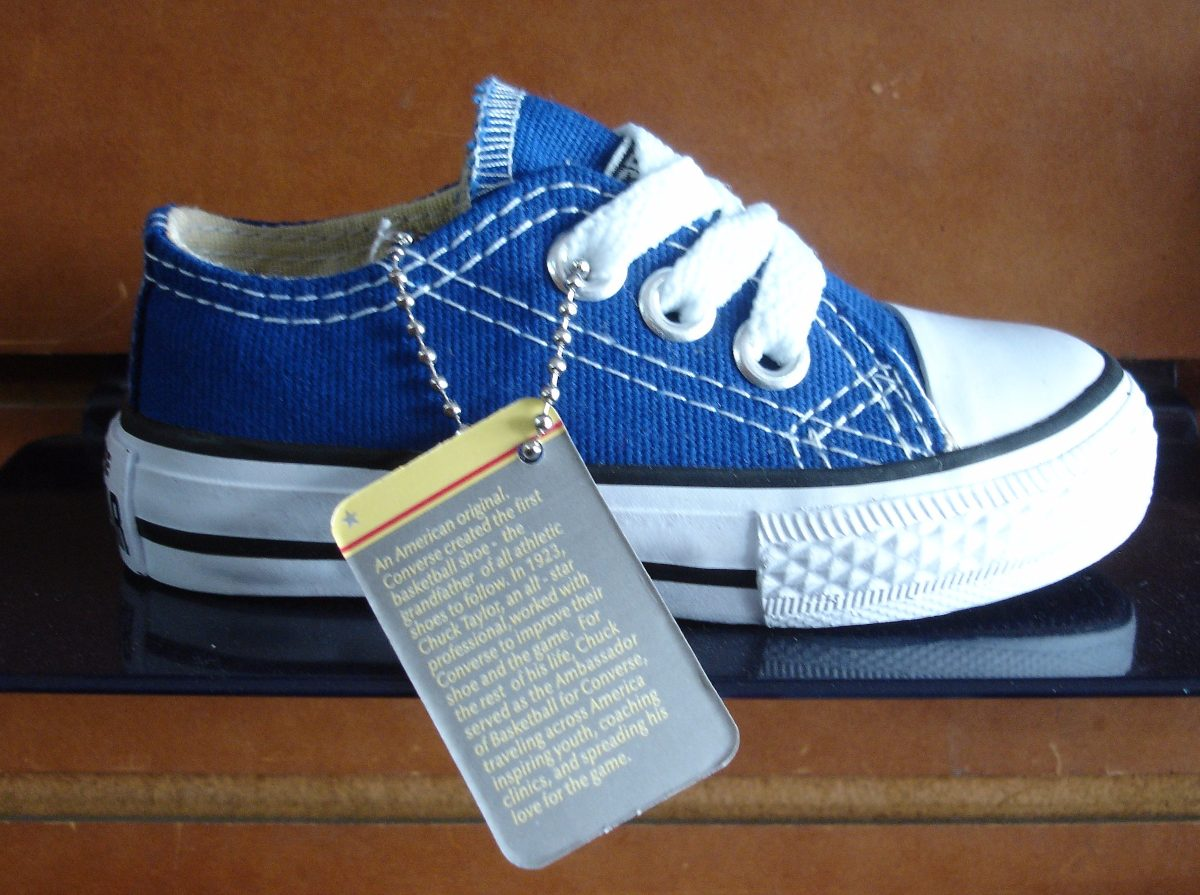 c33021adc91dd converse niñas all star 20