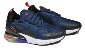 Nike Azul En Mercado Pupillos Libre Marino Mercurial Zapatos Tl3cK1JF
